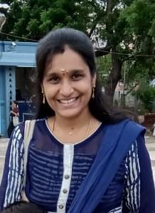 Mrs. Ramya